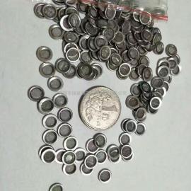 不锈钢滤筒厂家不锈钢滤筒报价 江苏不锈钢滤筒批发