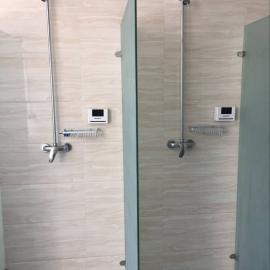 大连水控机|大连浴室刷卡机|大连洗澡刷卡设备