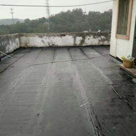东莞市卫生间防水补漏施工公司