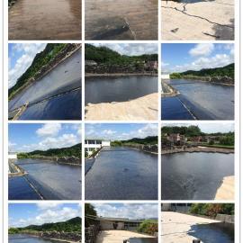东莞市厂房专业防水补漏公司