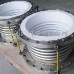 波纹补偿器LH900-1.6/400f以及LH400-1.6/400F