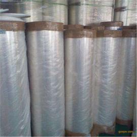 铝箔锡纸电梯真空铝塑膜铝箔真空膜铝箔包装卷材铝箔塑料布