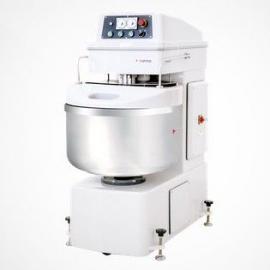 福得FM60和面机 106L商用和面机 福得食品加工机械