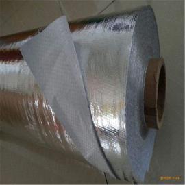 现货铝塑编织膜铝箔编织膜13丝14丝16丝18丝20丝