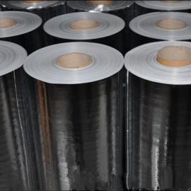 南京铝箔编织膜18丝 苏州铝塑编织膜20丝1-2米