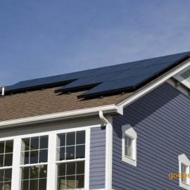 光伏发电加盟、太阳能发电代理合作、一站式光伏电站招商代理