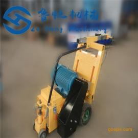 LQG-500手扶式电动切割机