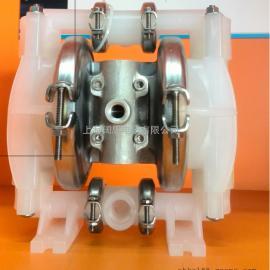 特价供应 隔膜泵P1/KKPPP/TNU/TF/KTV