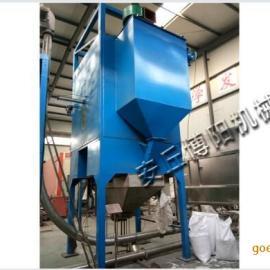 齐齐哈尔氧化铁吨包拆包机哪家拆包卸料效率高