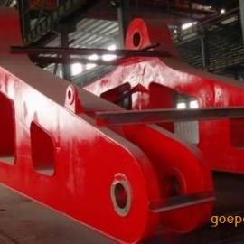 丙烯酸机械漆主要特性,丙烯酸工程机械漆(底漆,面漆)