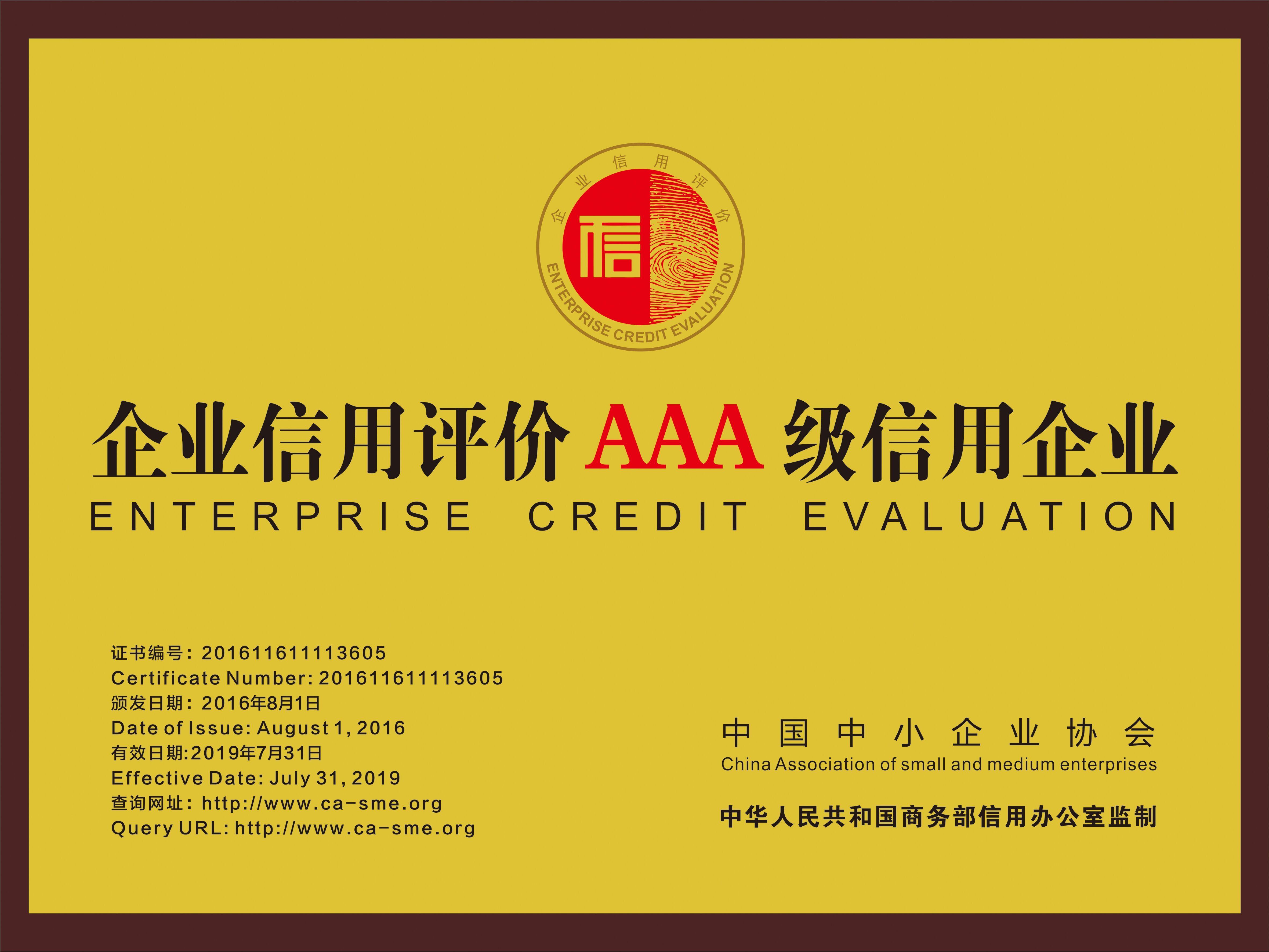 广川GS-T3白口铁传感器进口专业电池供电可泡水双声道低声波安培计
