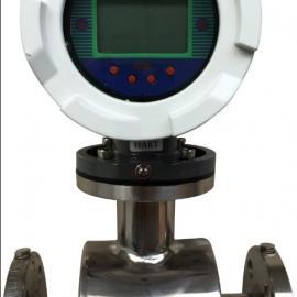 电磁流量计广川GS-LD型专业生活工业污水计量精确厂家直销