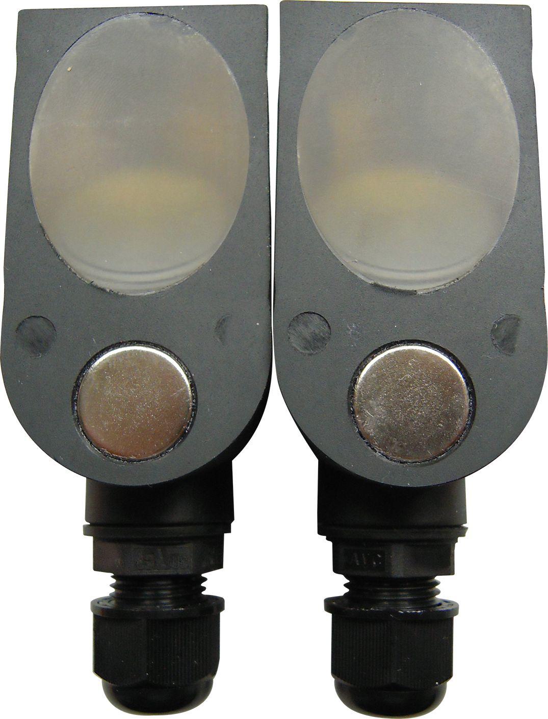 超声波流量计外夹式插入式管段式带远传可泡水广川低价厂家直销