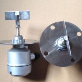 阻旋式料位控制器,阻旋式料位计现货