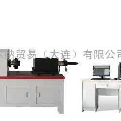优势零售BAREISS研究机-赫尔纳产业(北京)多国公司
