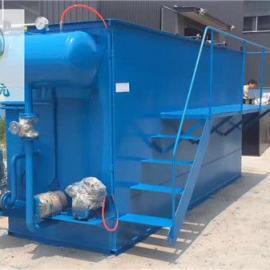 屠宰场污水处理设备哪家好-相信您的选择
