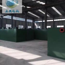 江西医院污水处理设备|医院废水处理设备厂家
