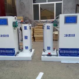 西安专科医院污水处理设备价格低
