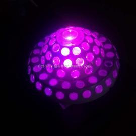 LED包房��
