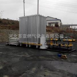 3000型�r青��拌站�饣��O�� 天然��饣�供�庠O�� LNG�饣�撬