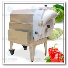 驻马店那里有卖土豆切片机的,驻马店多功能切菜机多少钱一台