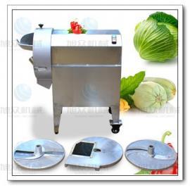 南阳那里有卖土豆切片机的,南阳多功能切菜机多少钱一台