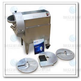 济源那里有卖土豆切片机的,济源多功能切菜机多少钱一台