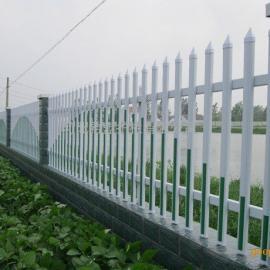 银川pvc别墅护栏塑钢护栏厂家塑钢围墙护栏生产厂家护栏价格