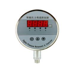 EYK404数显可调压力控制器 电子式压力开关