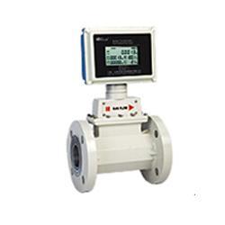 LWQ气体涡轮流量计 天然气涡轮流量计 燃气流量计