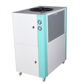 制药箱型冷水机