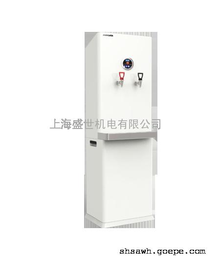瞬时加热器|不锈钢材质加热器|节能型加热器