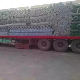 长春钢结构轧花网-工业镀锌轧花网-机械过滤网