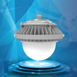 矿用led投光灯 大功率加油站防爆灯 bad85-m防爆高效节能led灯