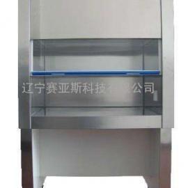 超净工作台SW-CJ-2D