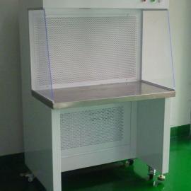 厂家直销生物安全柜洁净实验室二级安全柜单人双人生物安全柜
