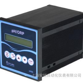 酸碱度及氧化还原控制—pH/ORP Controller(PH96)