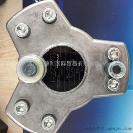 上海现货-德国HAWE哈威R3.6柱塞泵