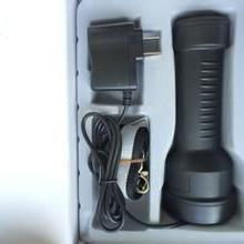 JW7500专业固态免维护强光电筒* JW7500批发 /JW7500零售