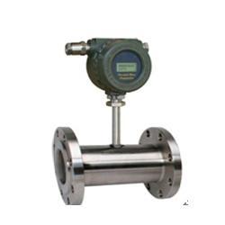 西安LT热式气体质量流量计,气体流量计价格