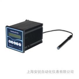 韩国科比电导率仪EC96