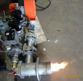 燃气电磁阀,执行器,钻冶烧嘴