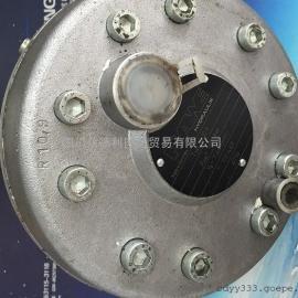 现货现货哈威(HAWE)R10.9柱塞泵
