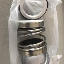 不锈钢液下泵机封、80YW65-25P机械密封