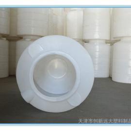 天津30吨 塑料储罐批发,天津塑料储罐生产厂家