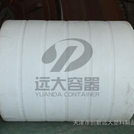 天津塑料水箱,水处理塑料水箱
