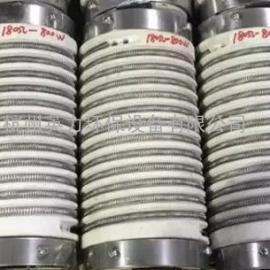 电除尘用高压阻尼电阻