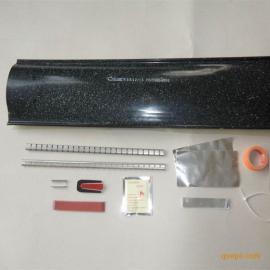 通信电缆热缩套管|RSB热缩管|RSY热缩管