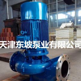 �|坡泵�IWQ雨水排污泵�F�-天津井用��水泵招��
