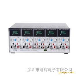 台湾致茂 63600系列 可编程直流电子负载